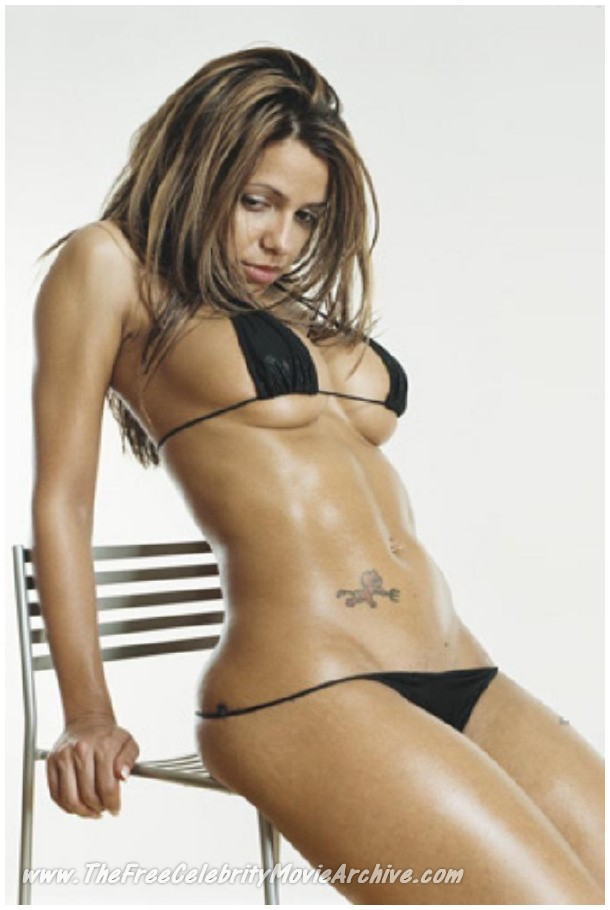 Easy Steps to get Free Access to celebrity movies and pictures >>: celebrityfreemoviearchive.com/celebs/vida-guerra/181stnudecelebs.html
