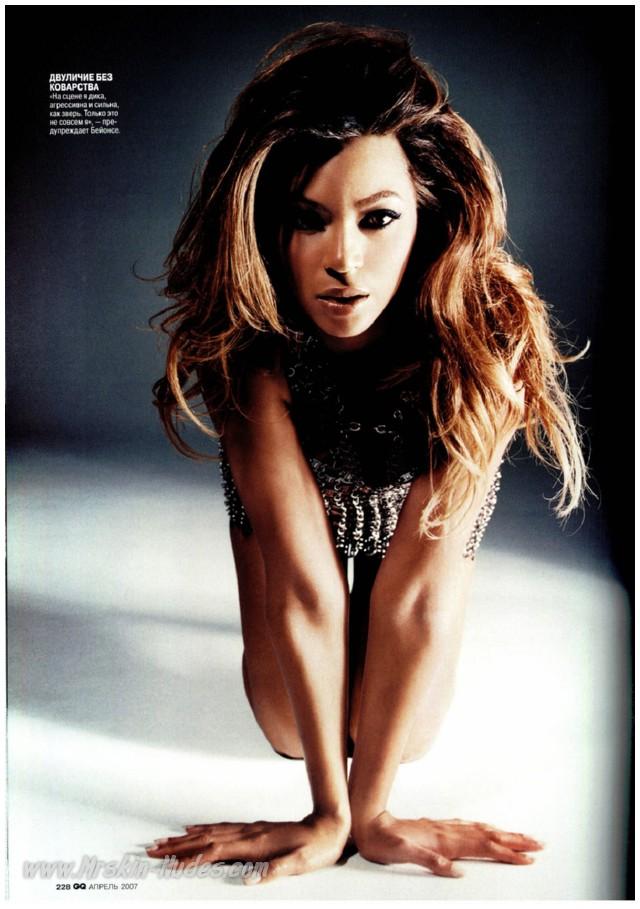 Free Nude Pics Of Beyonce 71