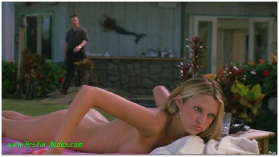 Femdom wife spanking stories enema