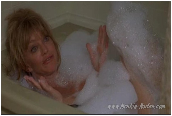 Goldie hawn celebrity nudes amusing