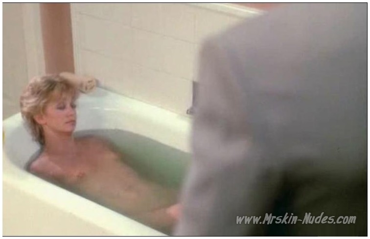 Amusing opinion Goldie hawn celebrity nudes for