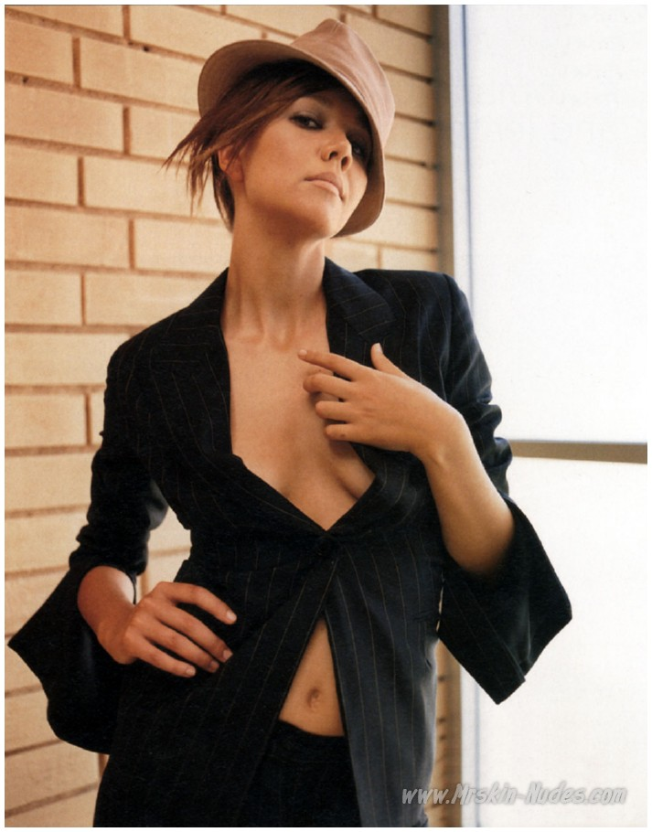 maggie gyllenhaal nude and naked celebrity pictures and