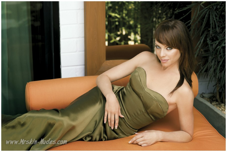 melinda clarke nude and naked celebrity pictures and