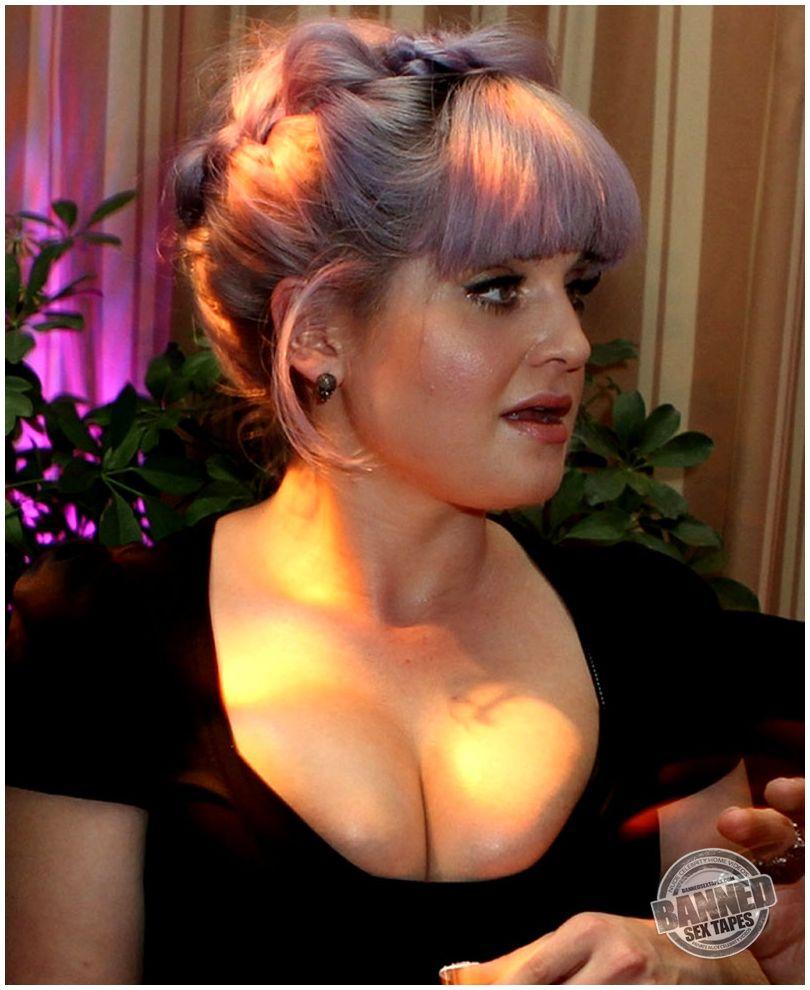 blair lindsey lesbian