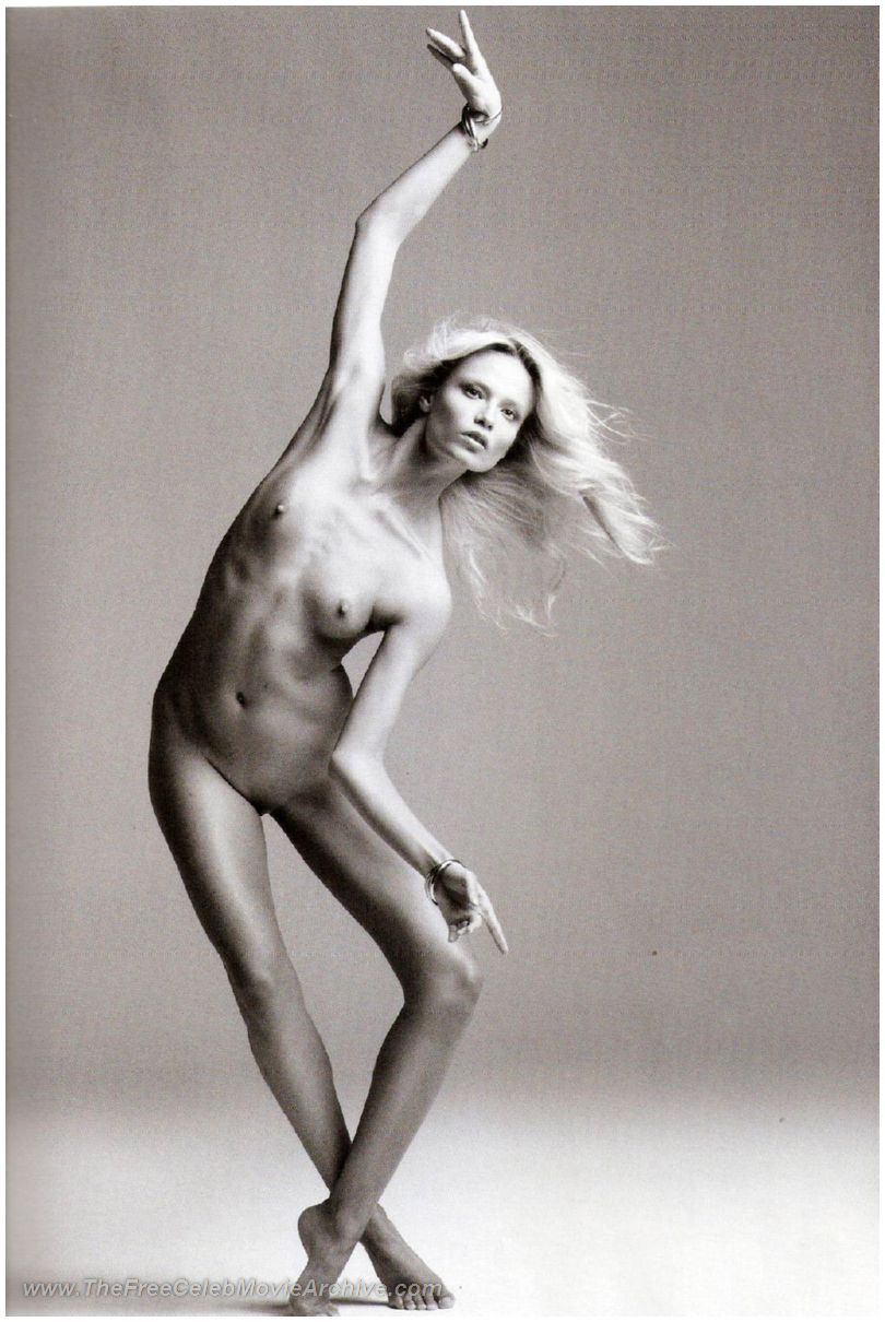 Natasha Poly absolutely naked at TheFreeCelebMovieArchive.com!