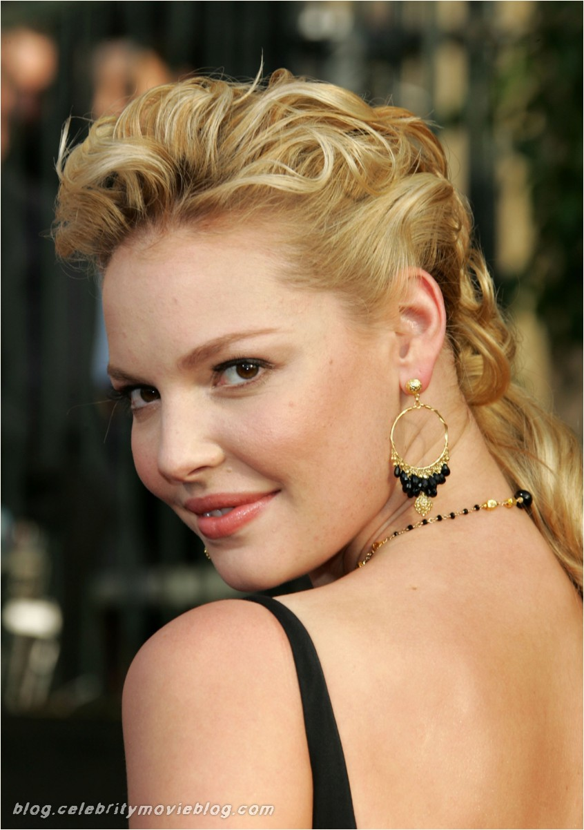 katherine heigl in sex