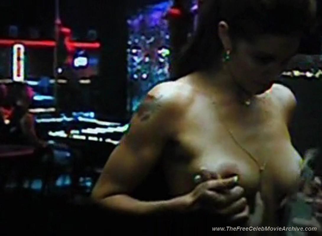 porn girl photo australia