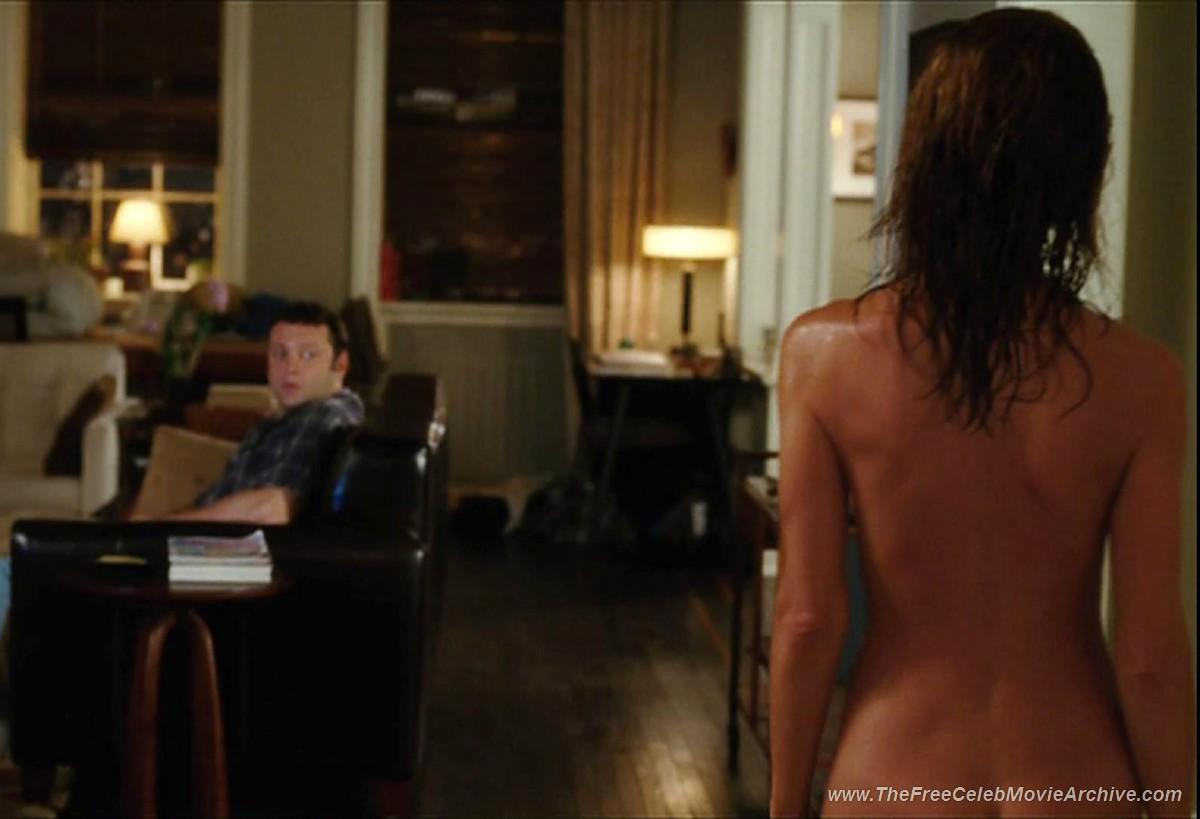 free jennifer aniston sex scene clips