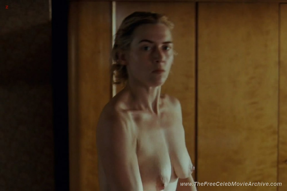 kate winslet sexy image