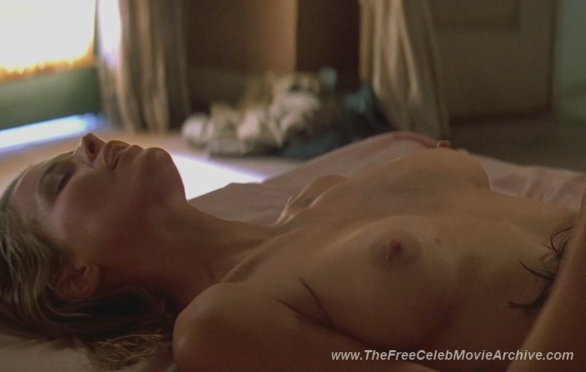 Kim valentine nude movie review skin