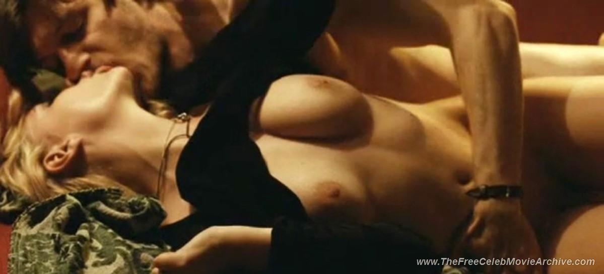 Miriam giovanelli naked