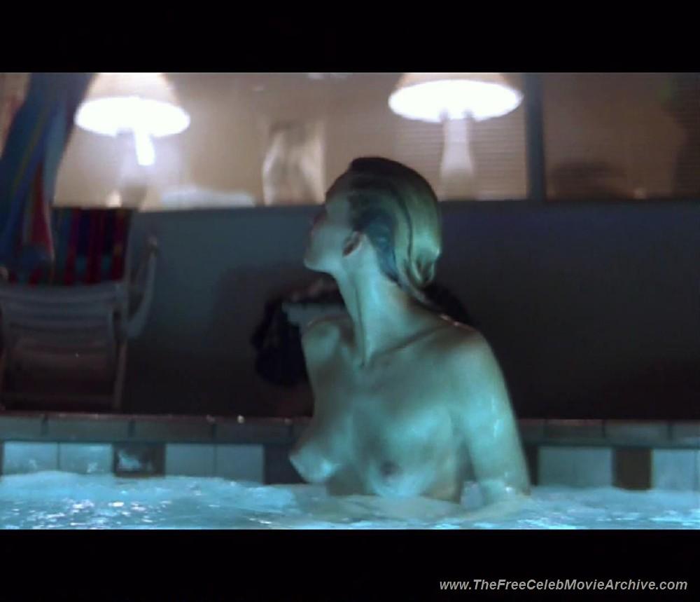 Порно киносмотреть онлайн боевики