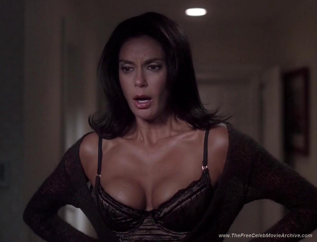 Lili tekken hentai porn
