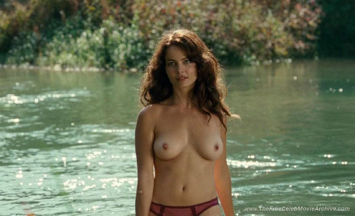 free nude celeb shots