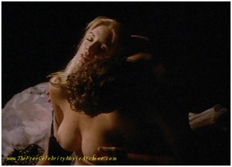 young sex slaves porn