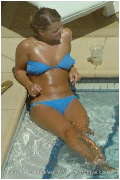 Coleen Mcloughlin Nude 54