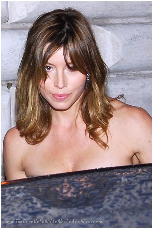 Commit error. Hot babes jessica biel nacked