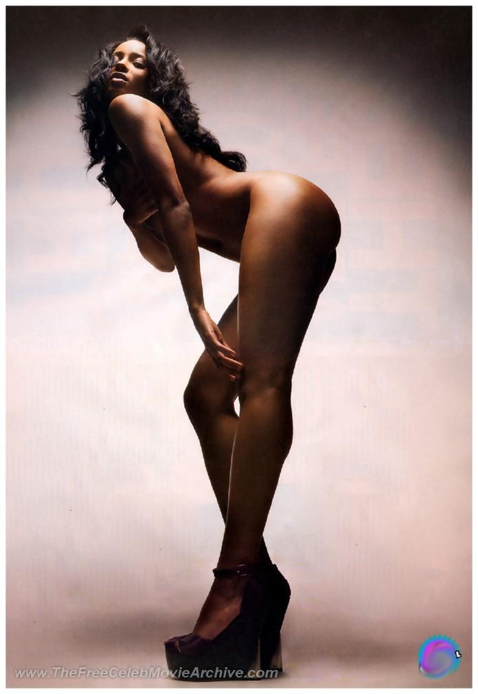ciara naked sex pic
