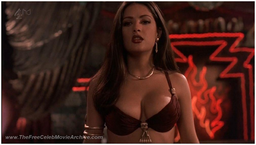 X rated fetish bondage